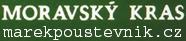 Speleovýzkum Marka Šenkyříka